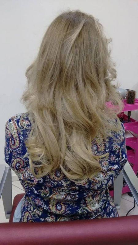 Apliques de Cabelo em Sp Vila Cruzeiro do Sul - Aplique Capilar Feminino