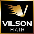 peruca full lace cacheada - Vilson Hair