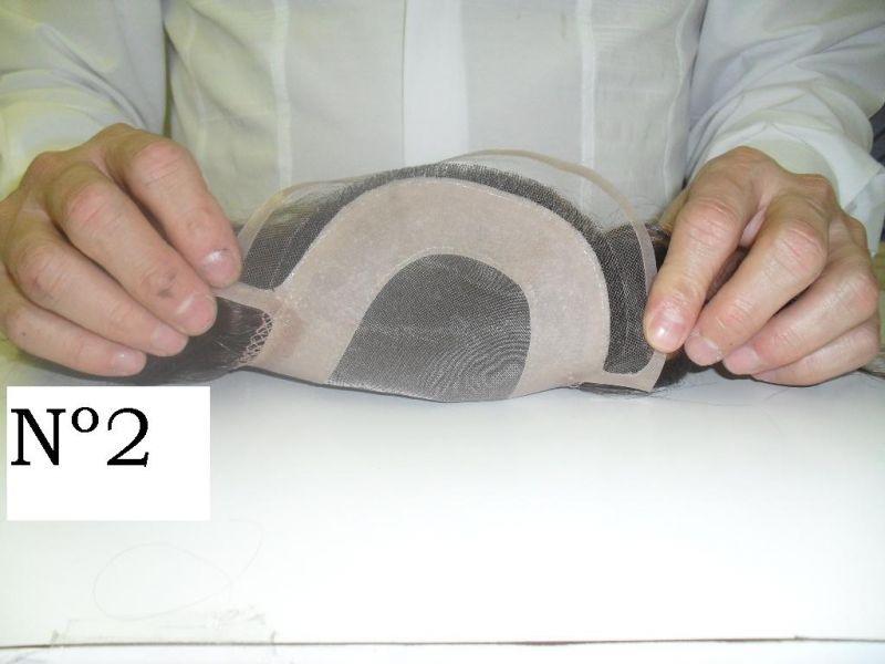Onde Encontrar Colocação de Prótese Capilar Masculina na Vila Bozzini - Manutenção de Alongamento de Cabelo
