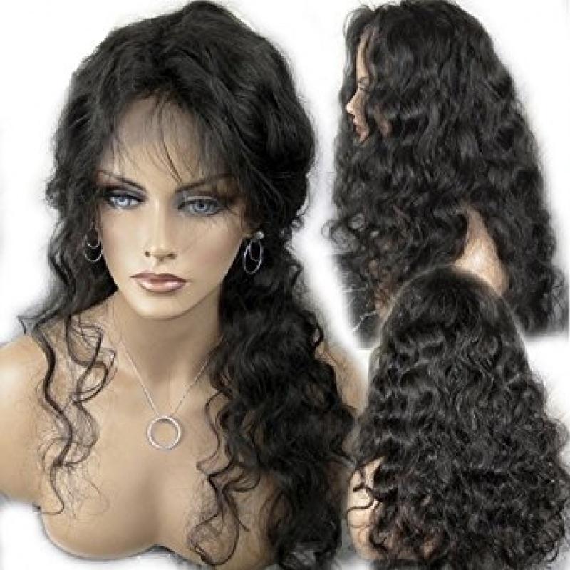 3d3add516 peruca full lace cacheada no Ermelino Matarazzo