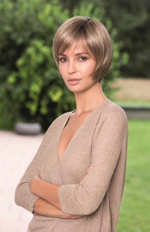 Peruca para Alopecia no Sumarezinho - Perucas Naturais Femininas