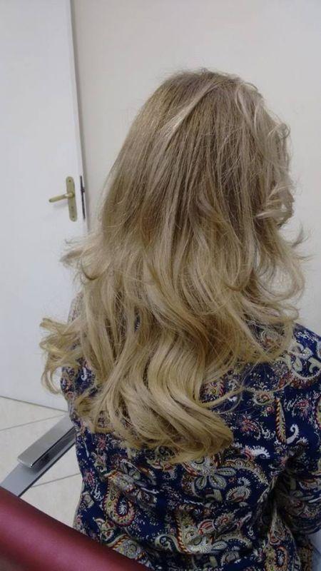 Quanto Custa Apliques de Cabelo em Sp na Vila Miriam - Aplique Capilar
