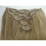 alongamento de cabelos preço na Bosque dos Pinheirinhos