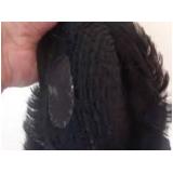 onde encontrar prótese de cabelos naturais na Vila Continental