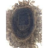 próteses de cabelos no Pari