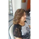quanto custa prótese para cabelo feminino na Vila Andrade