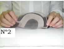 Próteses de Cabelo